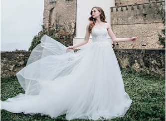 Who were the 12 million dollar wedding dress? How early is too early for wedding dress shopping? Where is the best place to sell your wedding dress? Do you have to pay for a bridal appointment at Kleinfelds?