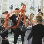 Wedding Crashers Cast Vince Vaughn - wedding crasher strain