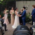 Wedding Photo Ideas And How To Become A Photographer