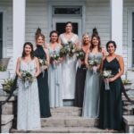 Wedding Photography and Videography Packages - Wedding Tips