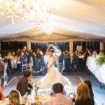 Wedding Reception Meaning - Wedding Reception Ideas