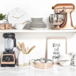 Wedding Registry Ideas Must-Haves And The Most Exciting Part
