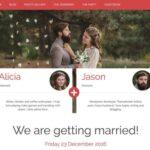 Which Wedding Website Is Best