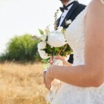 Getting a Wedding in Denmark How the Process Document Requirement and System
