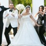 What Exactly Do Wedding Planner Do?