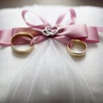 Best Days To Get Married In 2021 - Read This Immediately
