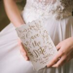 Wedding Dates In 2021 And All The Must Know Lucky Dates