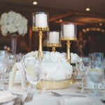 Banquet Event Order Definition And How To Prepare It