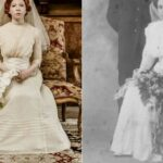 Wedding Dress Alteration Tren From Time To Time