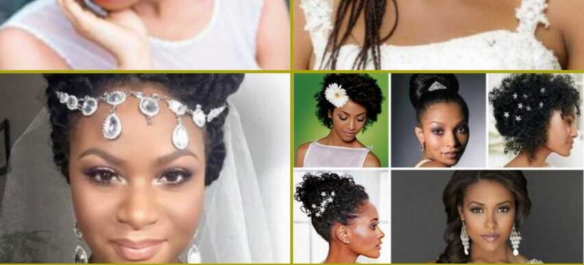 African braiding hairstyles and cornrow hairstyles
