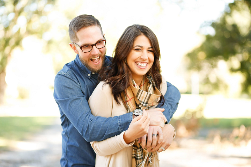 The Secrets Of Marriage Success That You Must Learn From Now