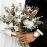 Explain The Factors To Consider Before Marriage