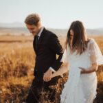 Five Factors That One Should Consider Before Marrying