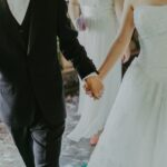 Meaning of Seeing Your Own Marriage in Dream