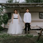 Reasons For Saying No To Teenage Marriage