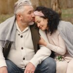 Married Couples Healthier Than Singles