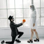 Reasons Why Early Marriage Should Not Be Encouraged