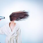 How To Get Rid Of Frizziness In Hair
