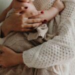 Postnatal Care For Mother