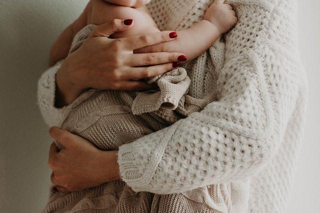 postnatal care for mothers